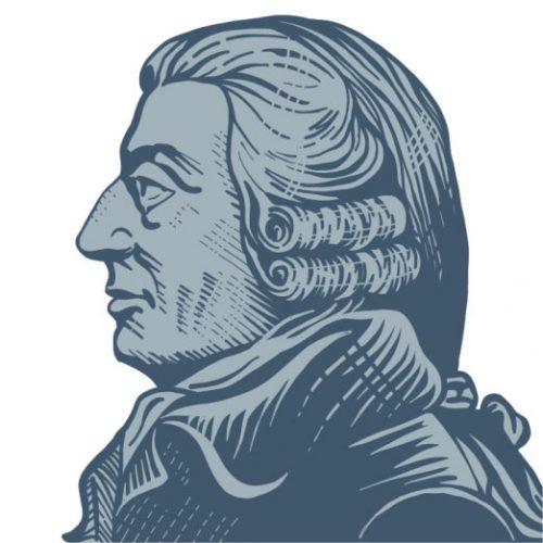 Adam-Smith-liberalismo-peruano